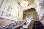 Дворцы Бракосочетаний и ЗАГСы Санкт-Петербурга и окрестностей: режим работы, адреса и телефоны.