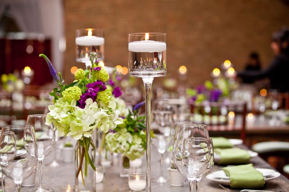 floristika-na-stolah