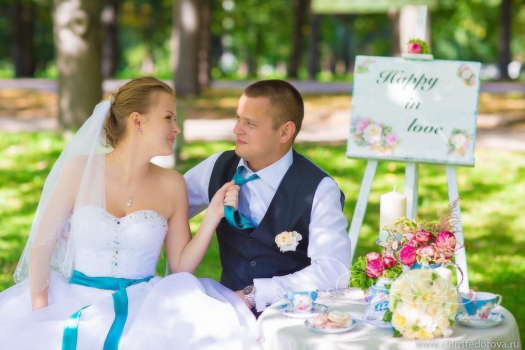 krasivoe-oformleniye-svadby-v-stile-shabby-chic