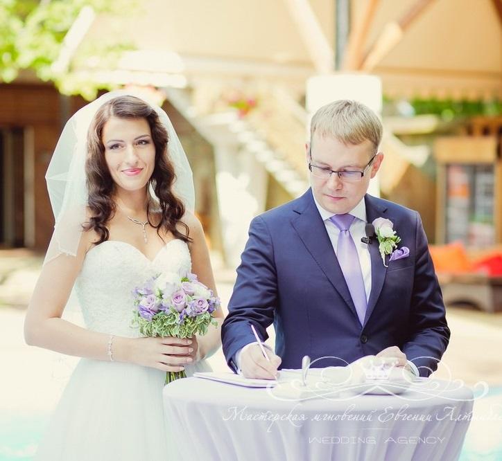 masterskaya-mgnoveniy-otzyv