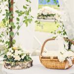 Березовая свадьба