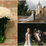 Cherno-belaya-svadba