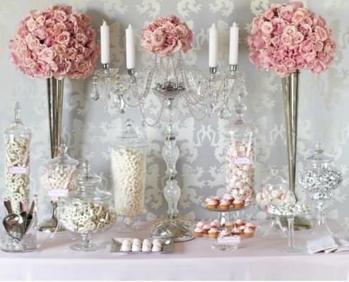 khrystal-v-dekore-candy-bar