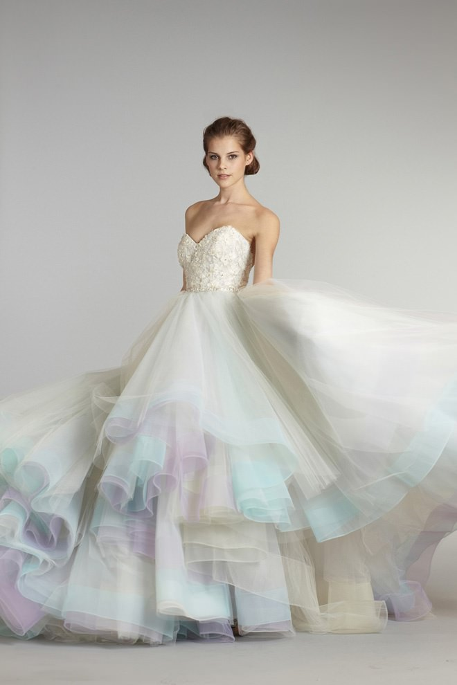 Свадебное дизайн свадьбы