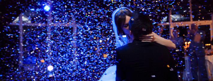 pyshki-konfetti-na-svadby