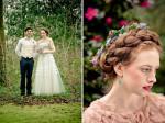 Ирландские свадебные традиции.