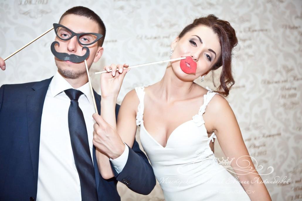 aksessyary-dlya-svadebnoy-fotosessii