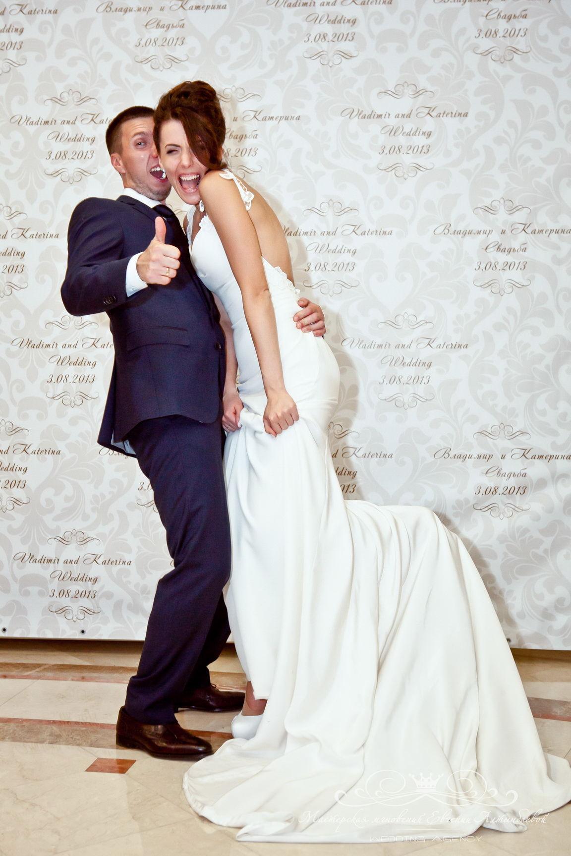 brendvol-na-svadbe