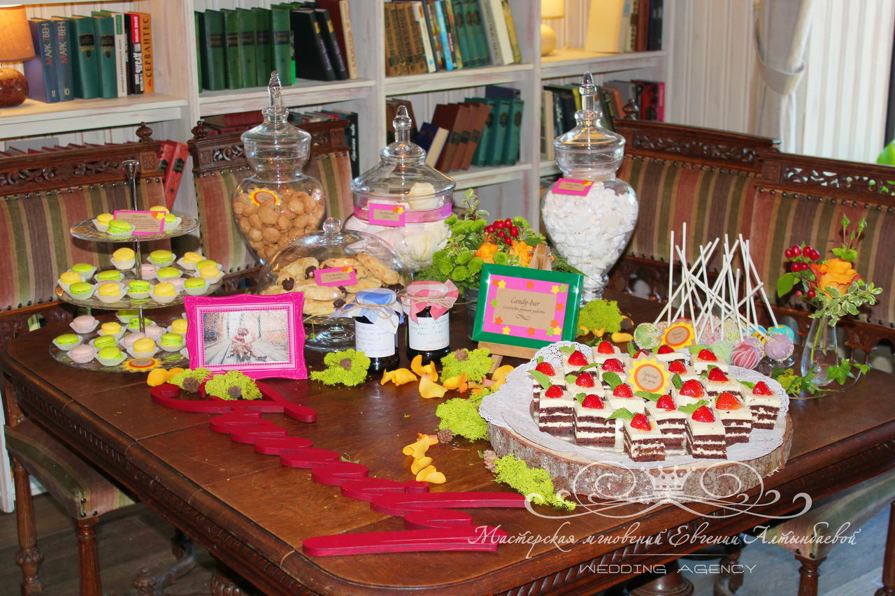 candy-bar-v-stile-rustic