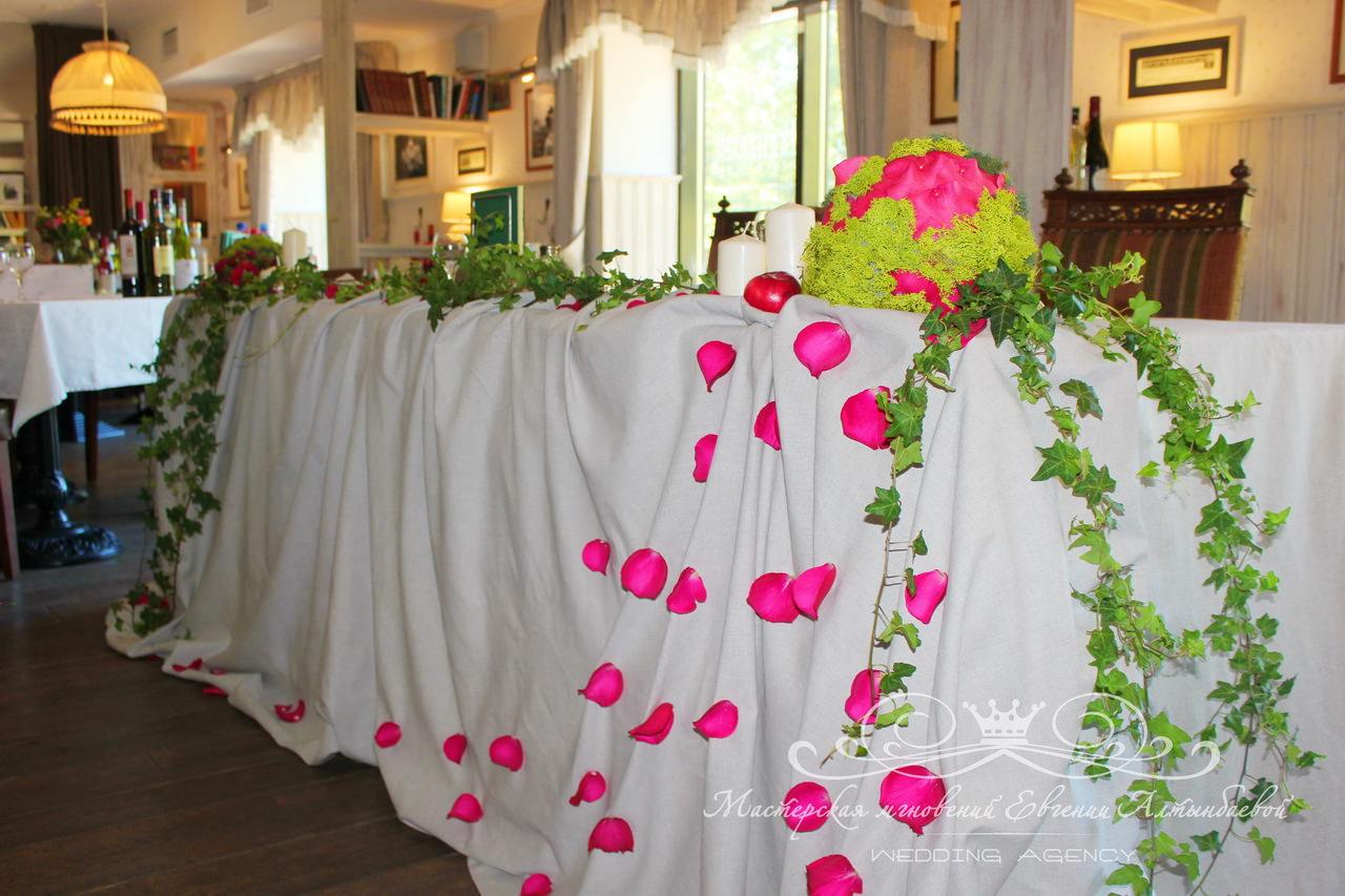 len-na-svadbe