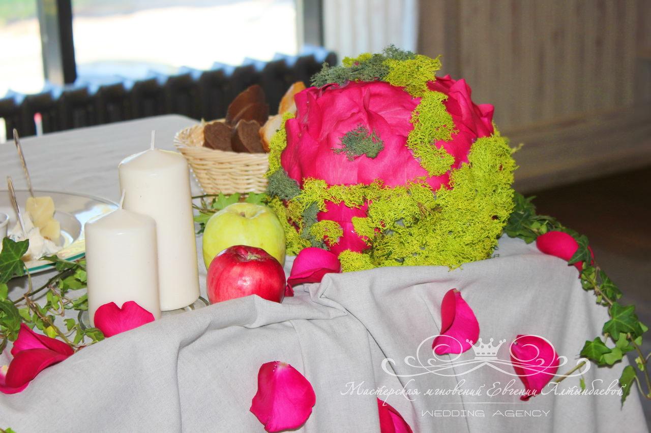moh-v-oformlenii-svadby