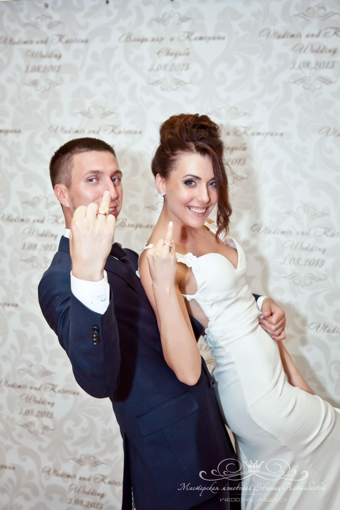 pressvol-na-svadbe