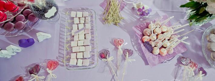 sladosti-dlya-candy-bara-na-svadbe