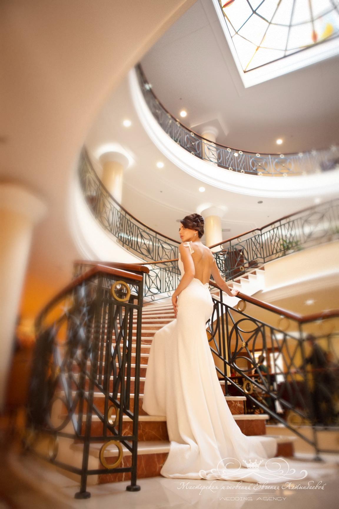 svadba-v-baltiyskoy-zvezde