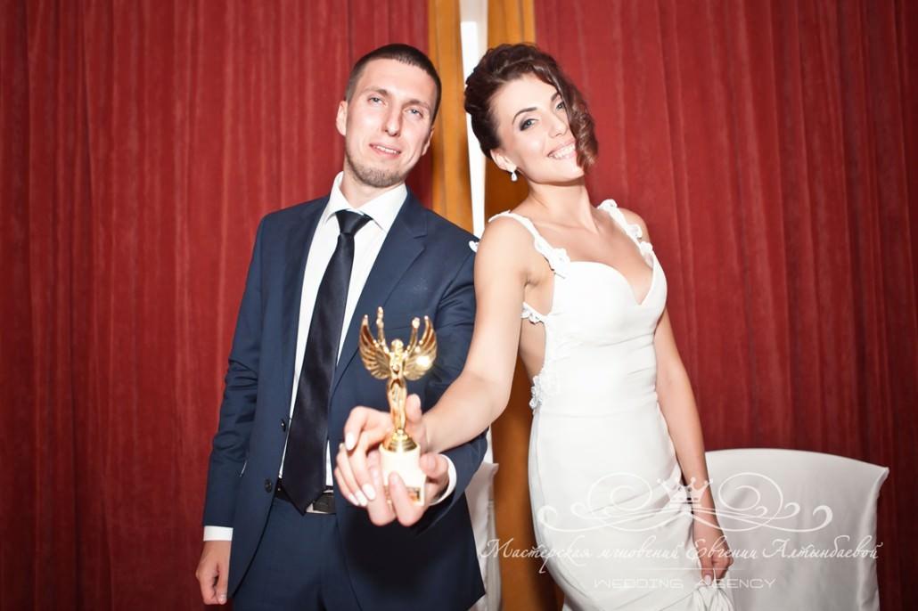 svadba-v-stile-kino