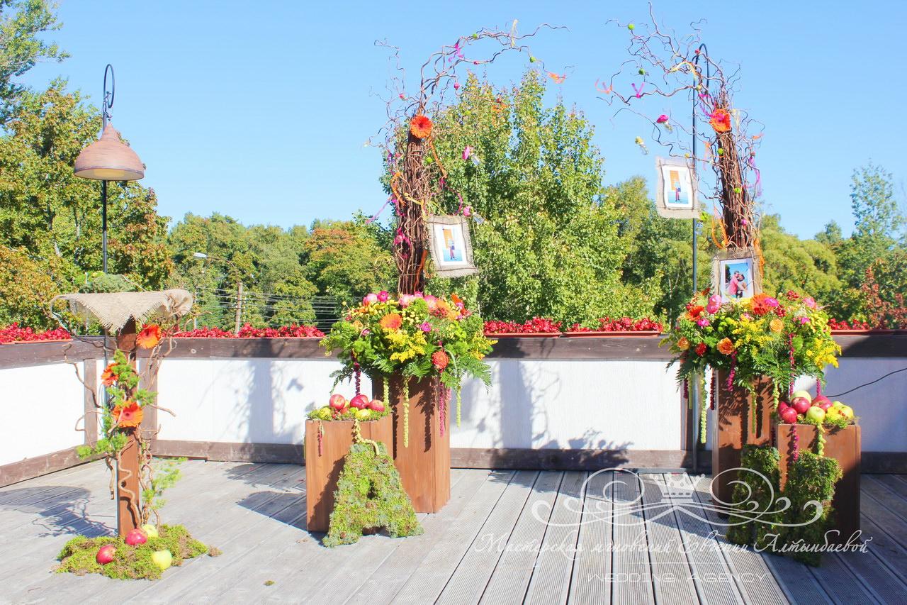 vyazdnaya-registratsiya-v-stile-rastic