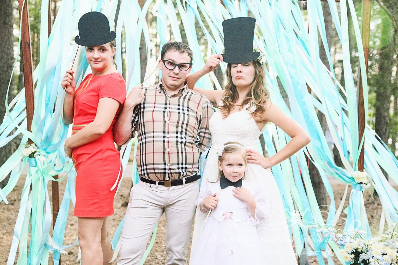 bytaforiya-dlya-svadebnoy-fotosessii