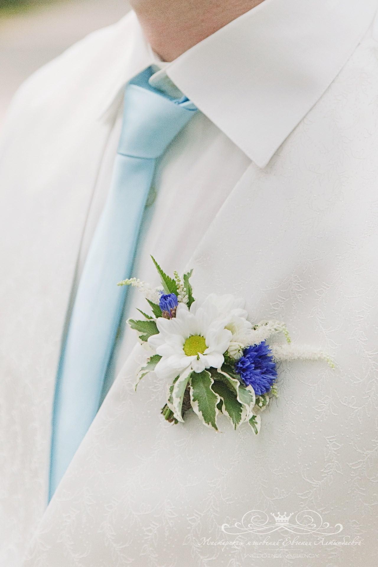 bytonierka-na-svadbe-v-stile-rustic