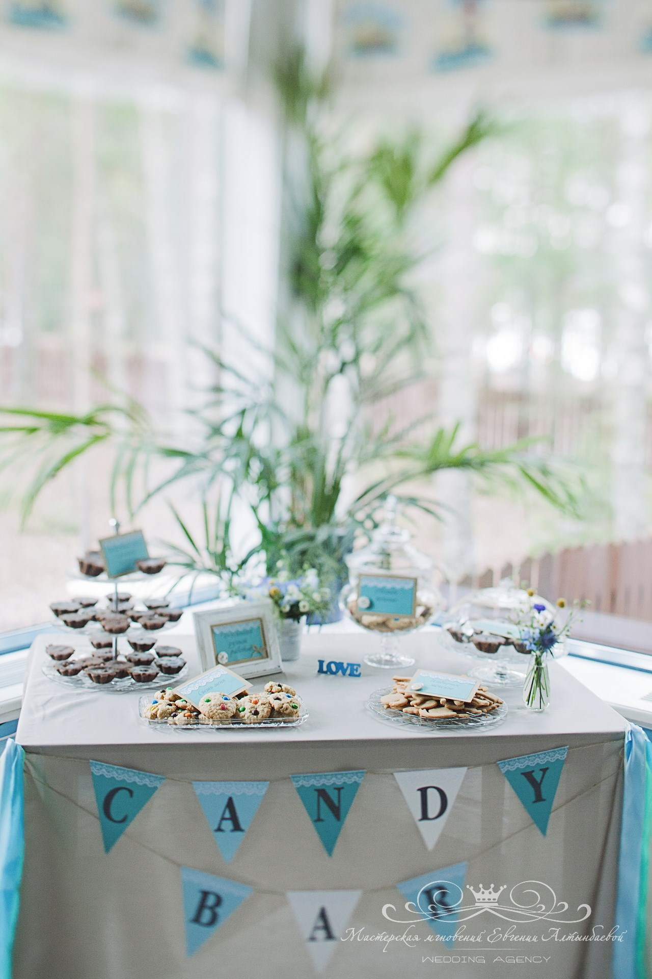 candy-bar-na-rustic-svadbe