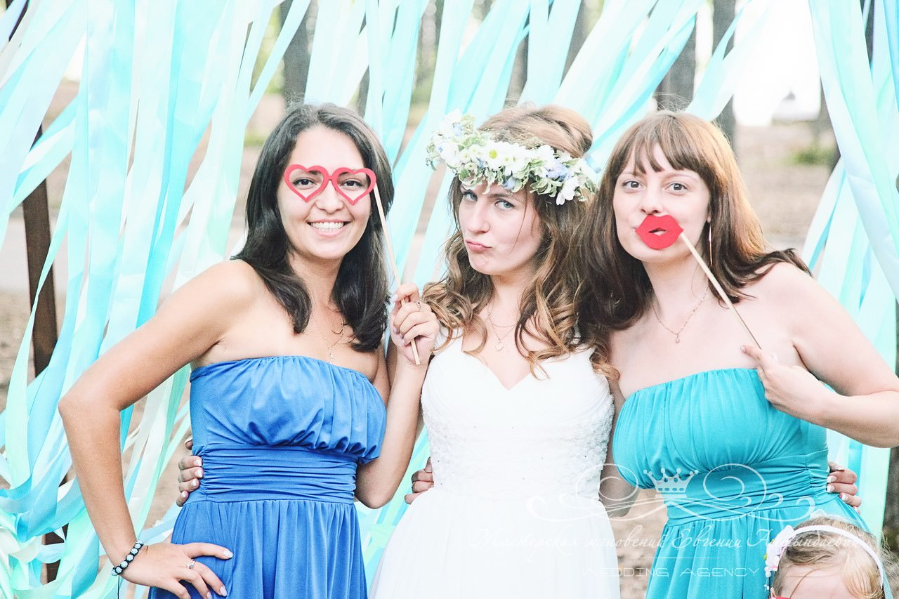 gybki-dlya-fotosessii-na-svadbe