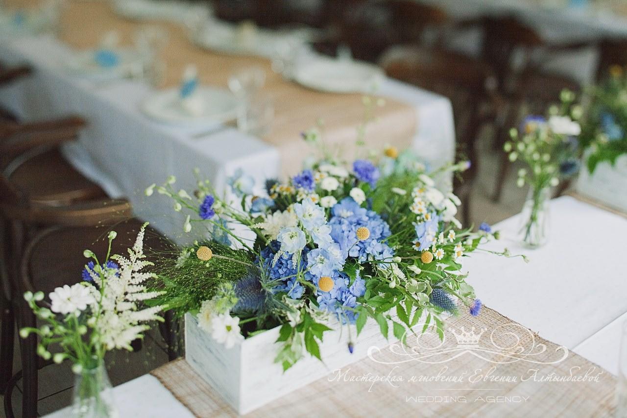 polevye-tsvety-na-svadbe