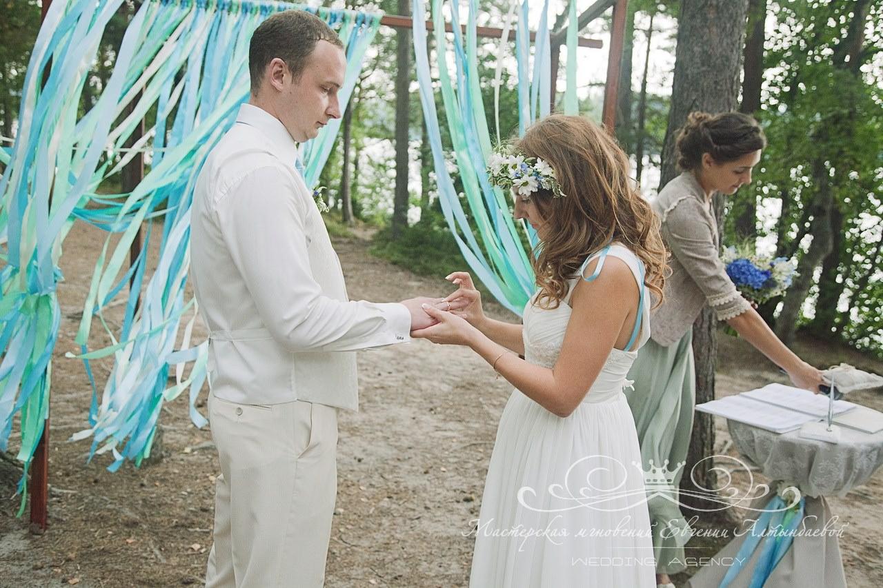 rustic-svadba-za-gorodom