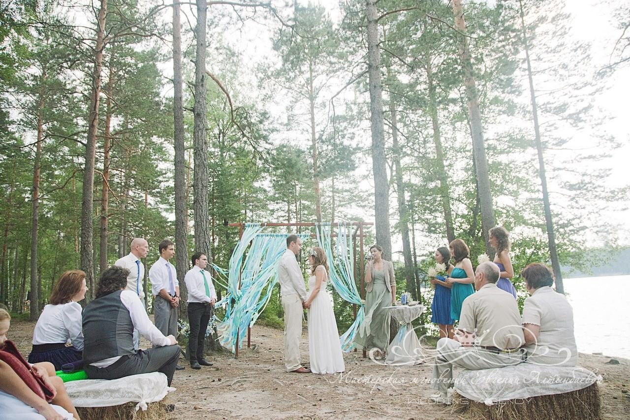 seno-na-svadbe