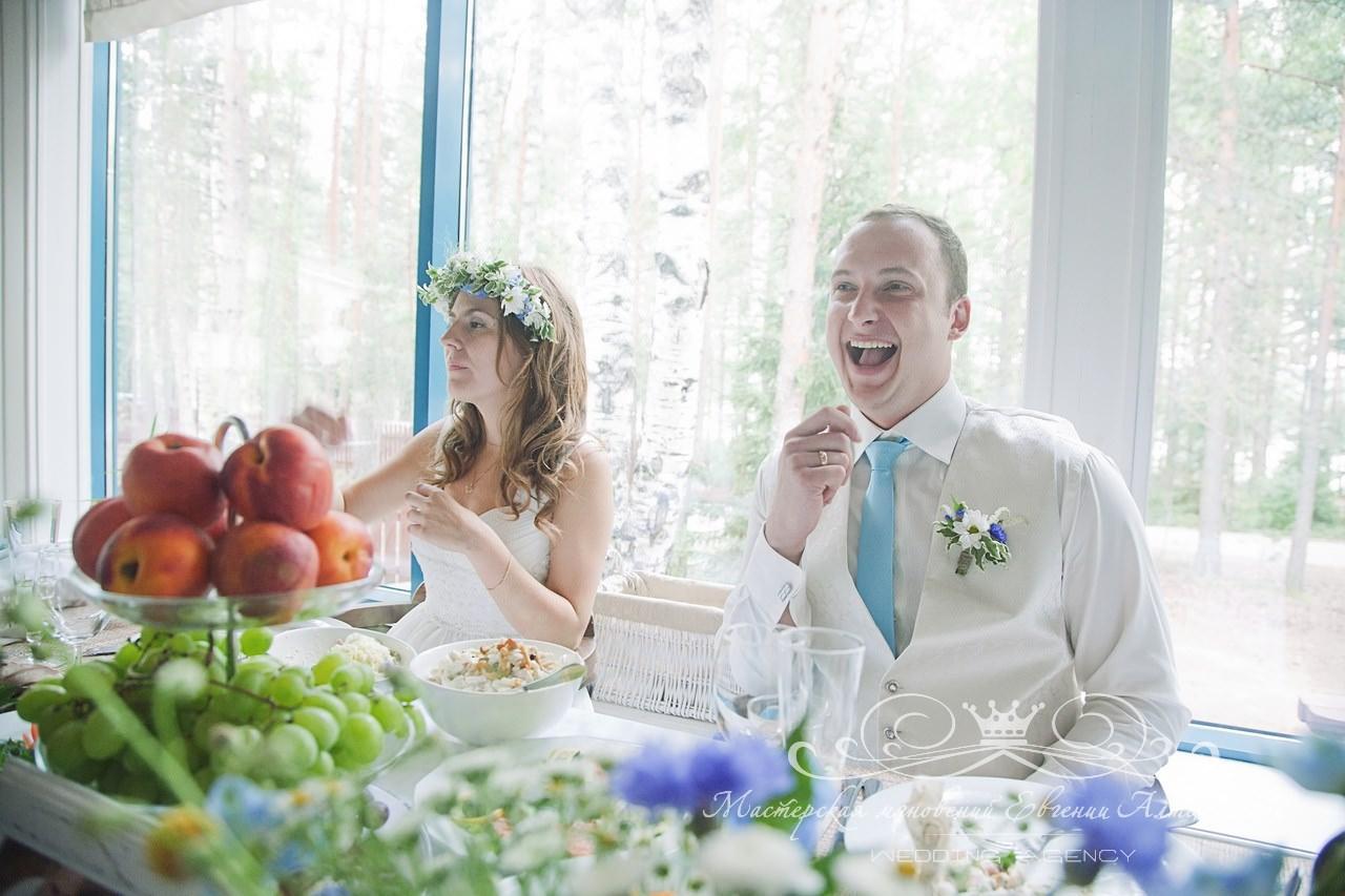 svadba-za-gorodom