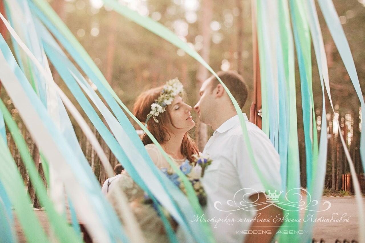 zagorodnaya-svadba