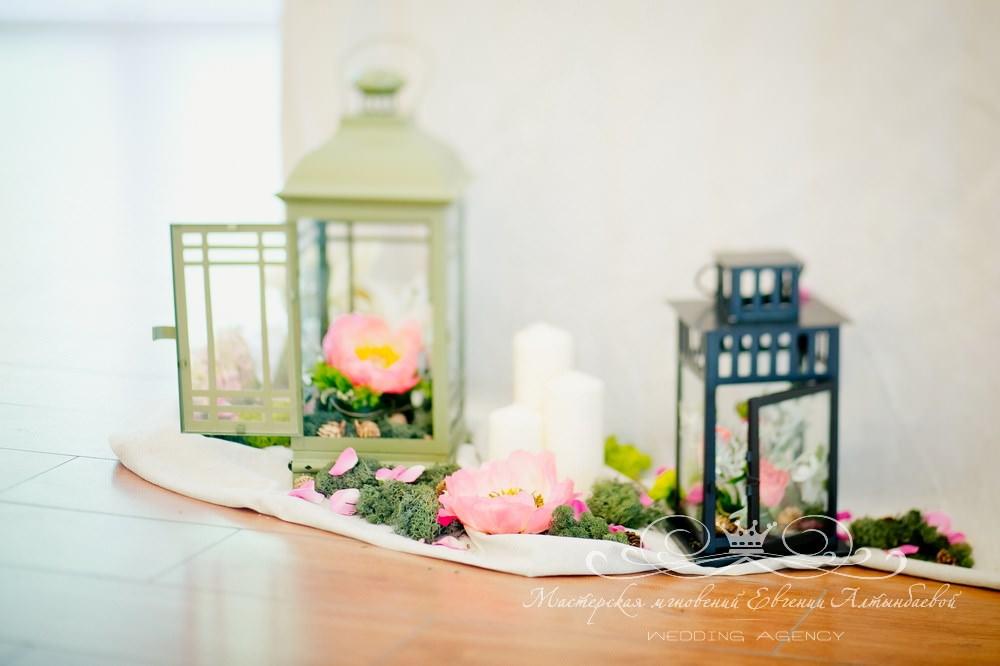 cantry shick на свадьбе в Драгунском Ручье