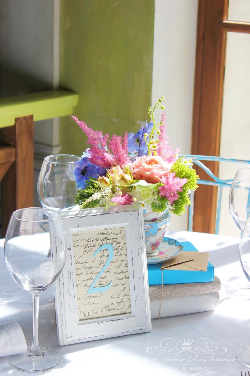 Книжная свадьба как оформить