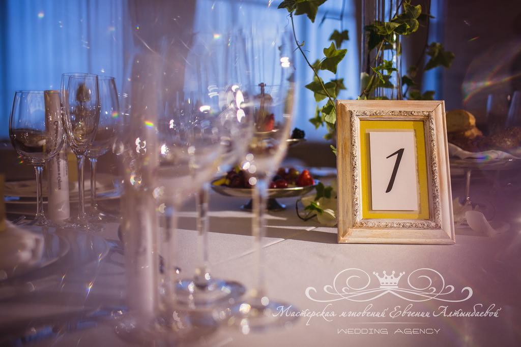 Номера столов карточки рассадки на свадьбе