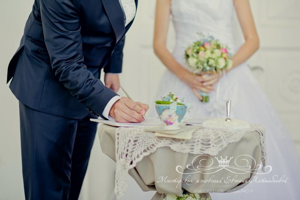 oformleniye-svadby-v-stile-shebby-shick