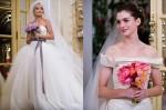 Ошибка №1 на пути к идеальной свадьбе. Свадьба для других или для себя?!