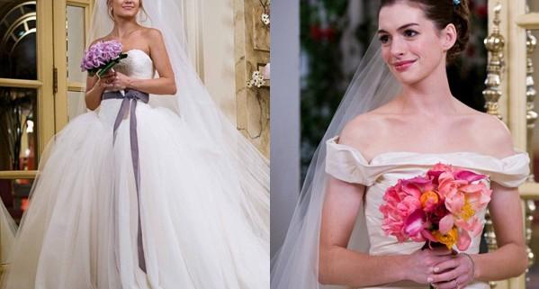 idealnoe-svadebnoe-platie
