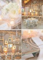 Ошибка №2 на пути к идеальной свадьбе. Мечтать не о букете, а о котлете!!!