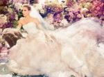 Ошибка №3 на пути к идеальной свадьбе. Свадебное платье. Как не перемечтать?