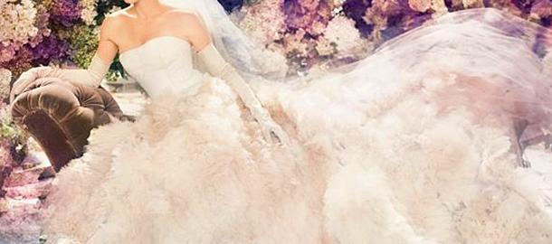 roskoshnoe-svadebnoe-platie
