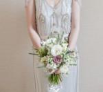 Свадебные тренды 2014
