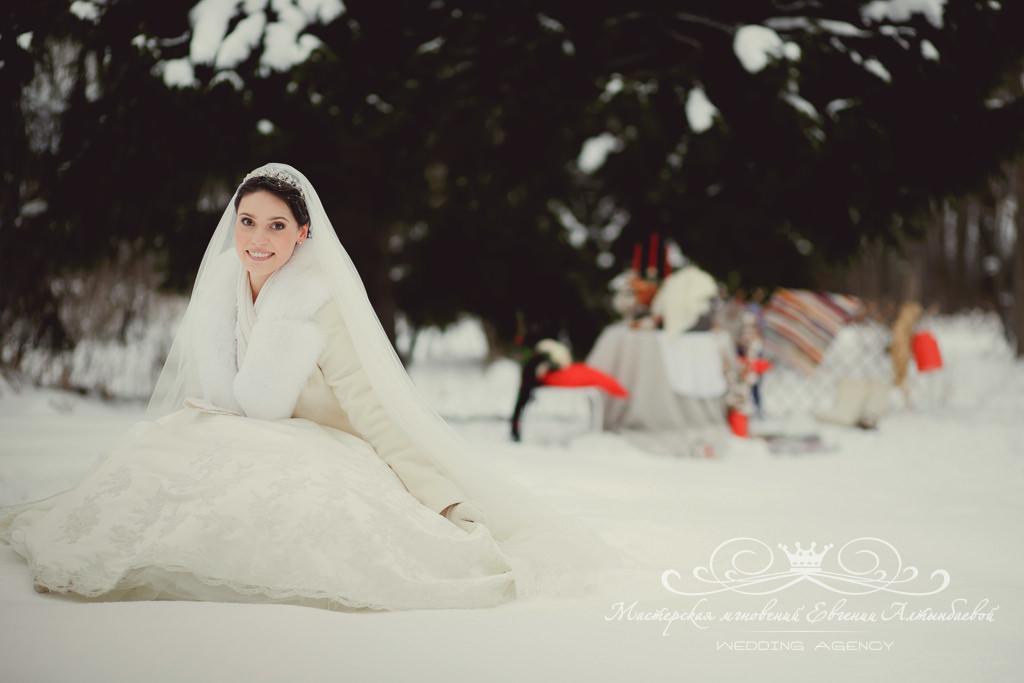 идеи для фотосессии в день свадьбы