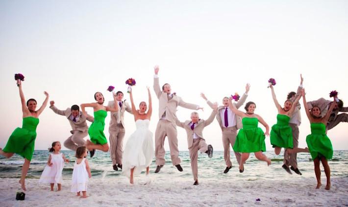 idei-dlya-svadebnoy-fotosessii