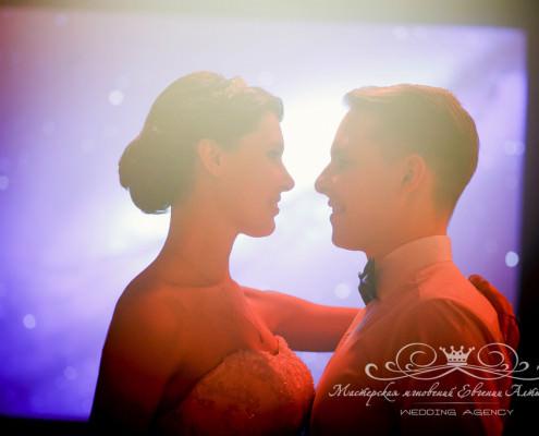 professionalnaya-organizatsiya-svadby