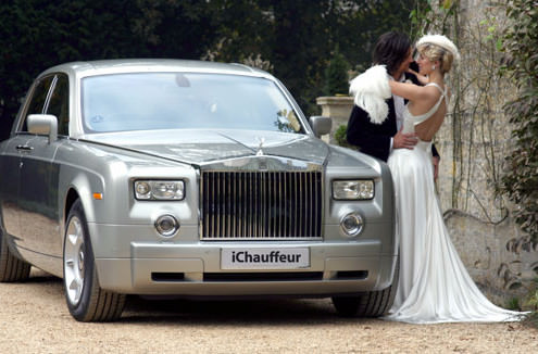 rolls-roys-na-svadby