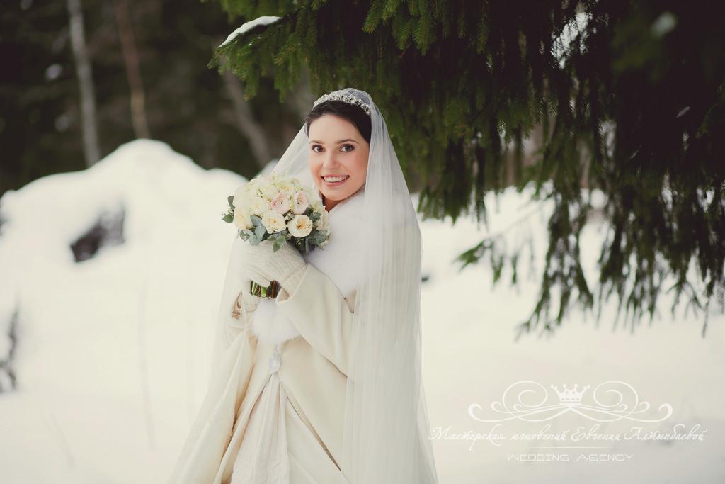 roskoshnyi-obraz-nevestyместа для свадебной фотосессии