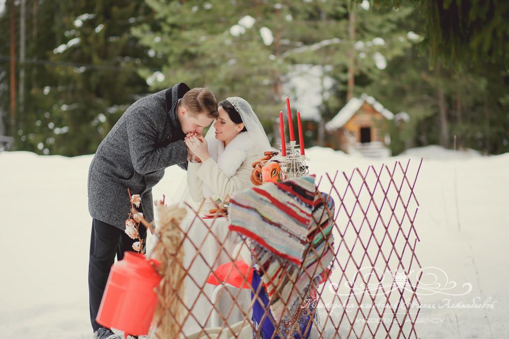 zimnaya-zagorodnaya-svadbaзимняя загородная свадьба