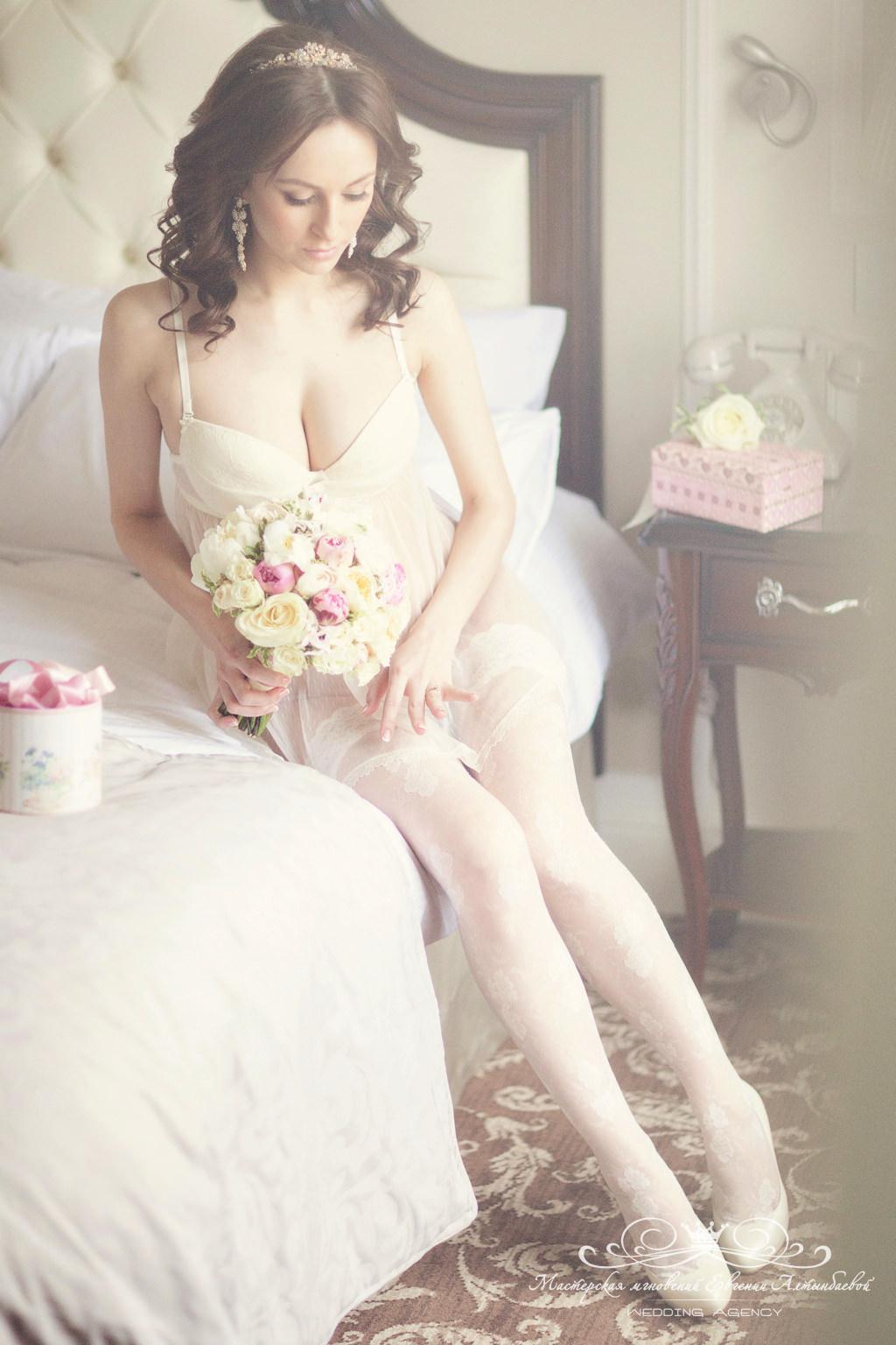 svadebnoe-ytro-nevesty