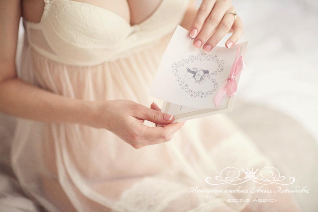svadebnye-priglasitelnye