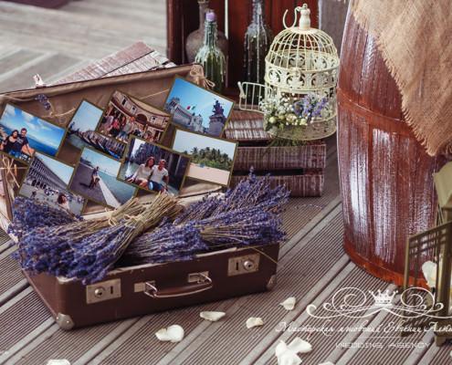 lavanda-v-svadebnom-oformlenii