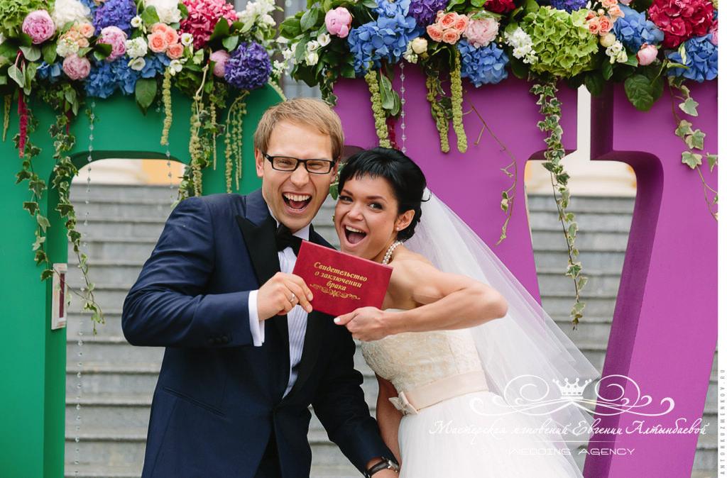 organizatsiya-svadby-v-letnem-dvortse