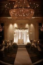 Почему агентство по организации свадьбы Вам необходимо?!